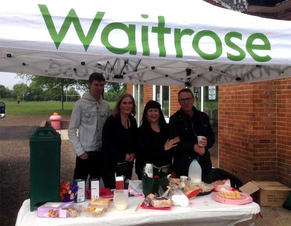 plant-sale-waitrose-lg-may-