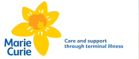 Marie Curie Collection at Sainsburys South Ruislip supported by Ruislip Lions @ Sainsburys | England | United Kingdom